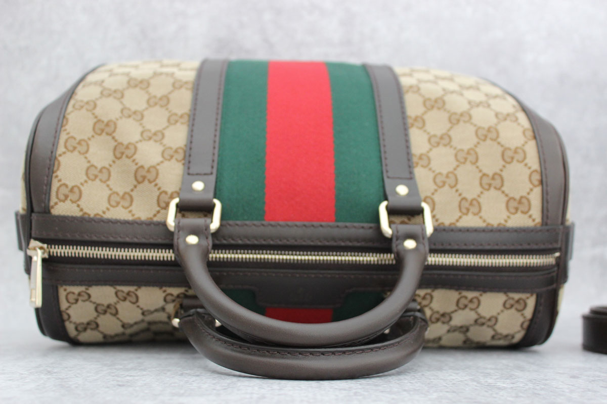 gucci camera bags - ShopStyle