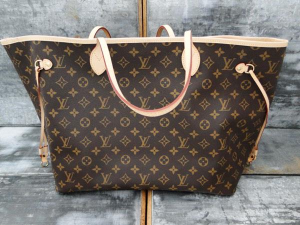 Платки Луи Виттон Louis Vuitton: купить платок Луи Витон